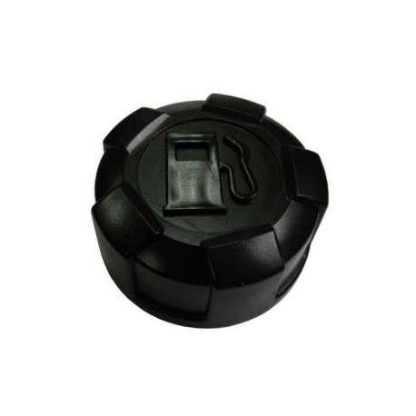 CHS MTD pièces détachées : Bouchon Essence / Référence: KM-003203