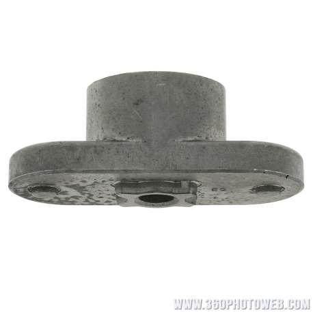 CHS MTD pièces détachées : Moyeu de Lame / Référence: 6041402