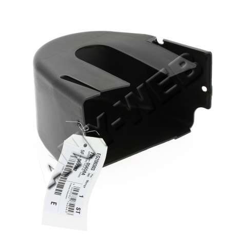 CHS MTD pièces détachées : Protège Courroie Deck G / Référence: 731-05658A