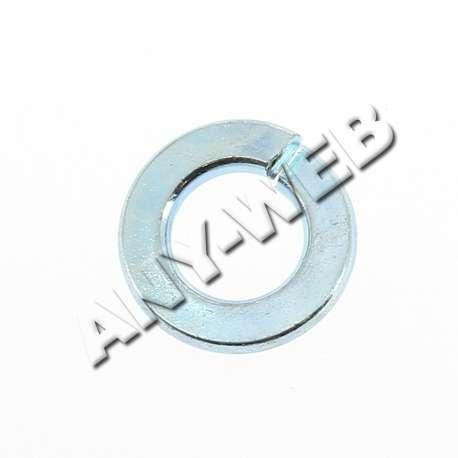 CHS MTD pièces détachées : Rondelle / Référence: 090.65.760