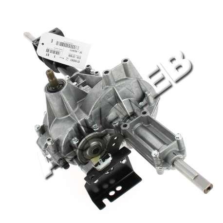 CHS MTD pièces détachées : Boite de vitesse L-T-5 / Référence: 618-04575A