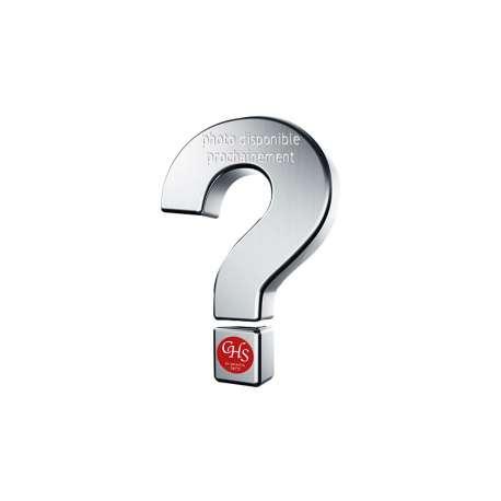 CHS MTD pièces détachées : Lanceur Mtd Rouge / Référence: 753-06314
